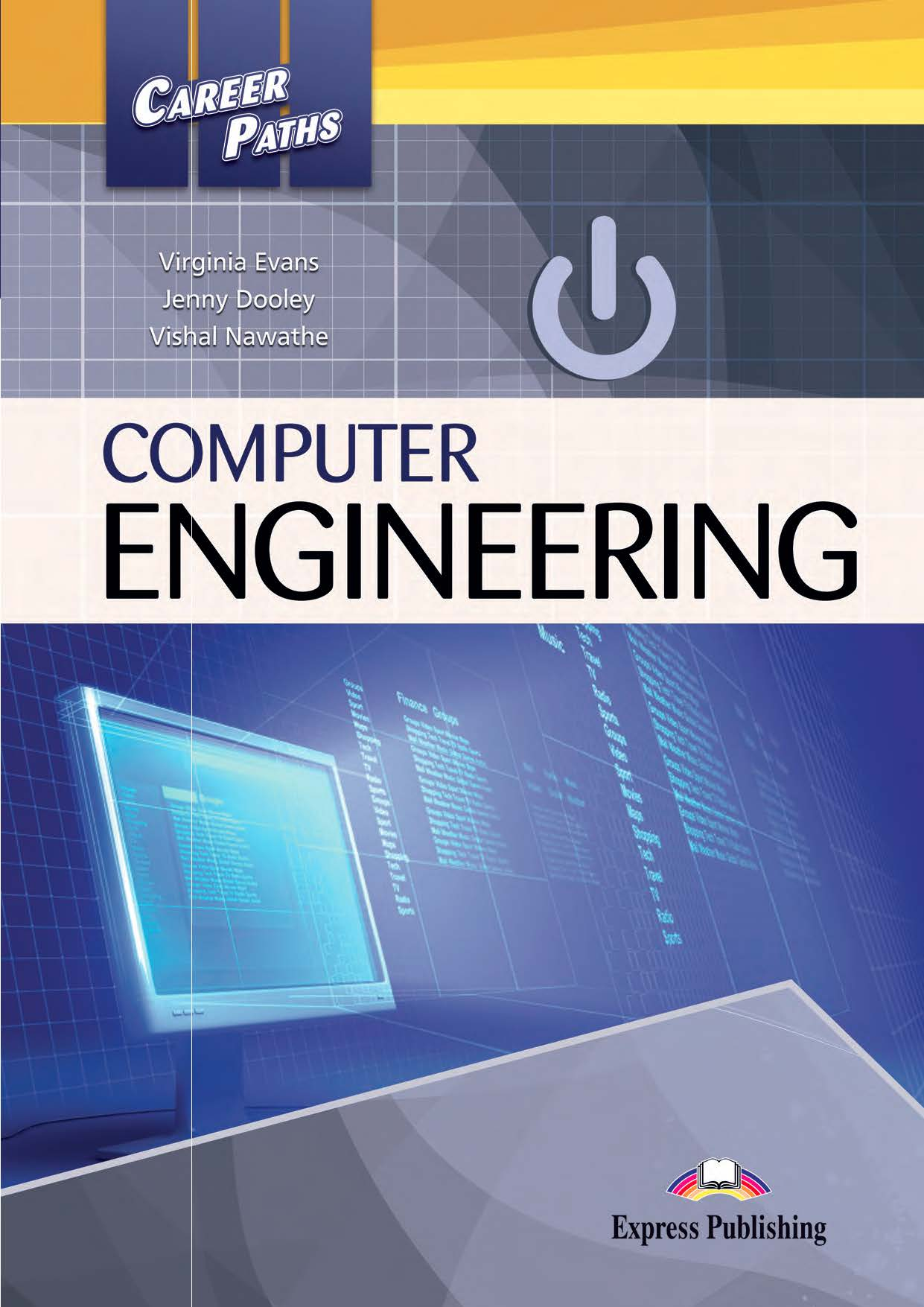 computer engineer as a career 2017/8/8 it career paths and certification guides by ed tittel august 8, 2017 8:33 am - source: toms it pro tags : training  cloudera focuses on big data and data analytics certifications for it professionals working in data scientist, data engineer as well as hadoop.
