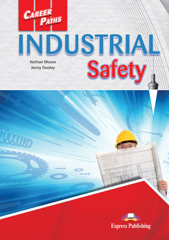 ESP English for Specific Purposes - Career Paths: Industrial Safety