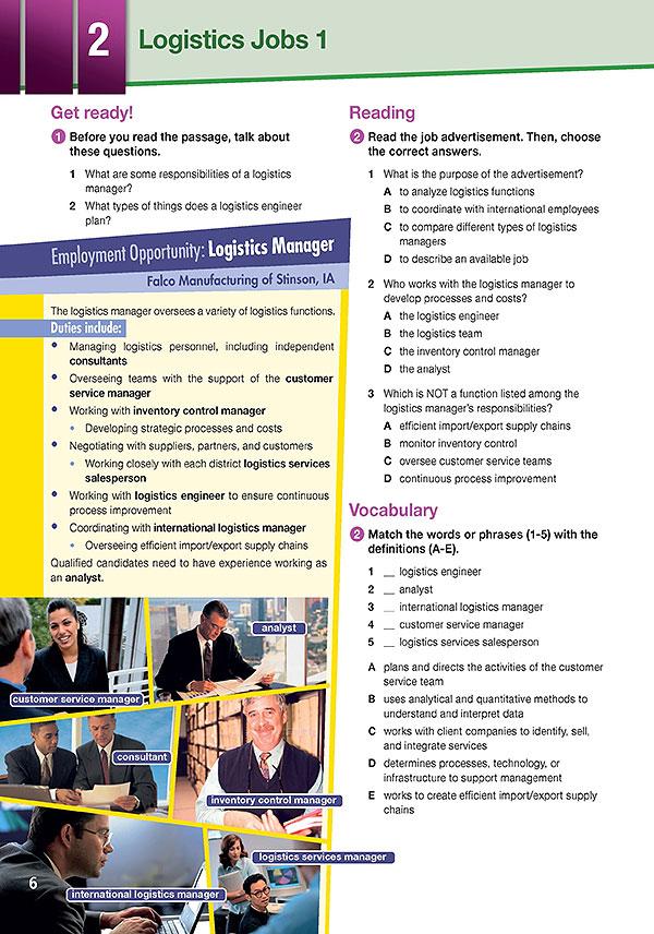 Business Administration - International Management ...