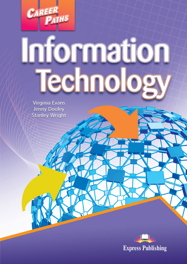 uses of information technology pdf
